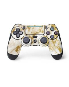 Basic Marble PS4 Pro/Slim Controller Skin