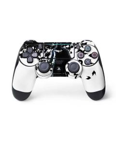 Batman and Bats PS4 Pro/Slim Controller Skin