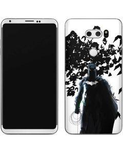 Batman and Bats V30 Skin