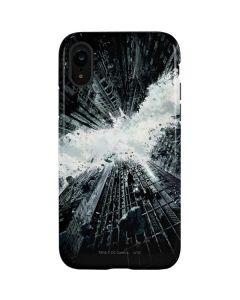 Batman Dark Knight Rises iPhone XR Pro Case