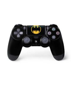 Batman Logo PS4 Pro/Slim Controller Skin