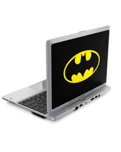 Batman Official Logo Elitebook Revolve 810 Skin