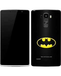 Batman Official Logo G Stylo Skin