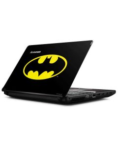 Batman Official Logo G570 Skin