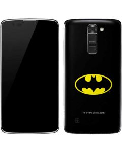 Batman Official Logo K7/Tribute 5 Skin