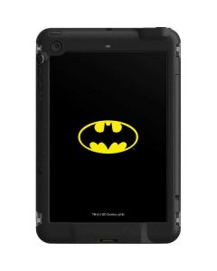Batman Official Logo LifeProof Fre iPad Mini 3/2/1 Skin