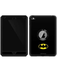 Batman Official Logo Otterbox Defender iPad Skin