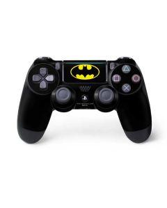 Batman Official Logo PS4 Pro/Slim Controller Skin