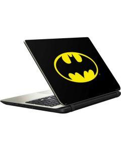 Batman Official Logo Satellite L50-B / S50-B Skin
