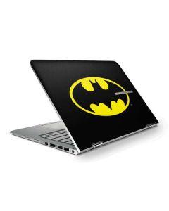 Batman Official Logo HP Stream Skin