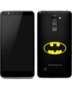 Batman Official Logo Stylo 2 Skin