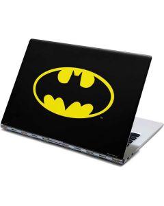 Batman Official Logo Yoga 910 2-in-1 14in Touch-Screen Skin
