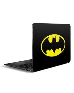 Batman Official Logo Zenbook UX305FA 13.3in Skin