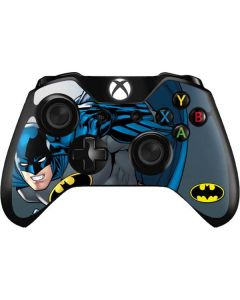 Batman Ready for Action Xbox One Controller Skin