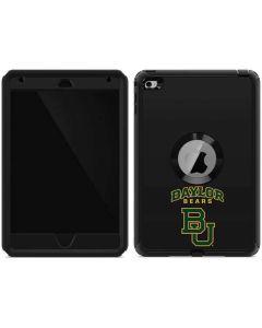 Baylor Bears BU Otterbox Defender iPad Skin