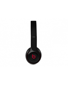 Beats by Dre - Solo 2 Wireless Skins | Skinit
