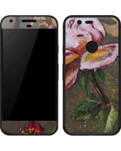 Beitskes Rose Google Pixel Skin