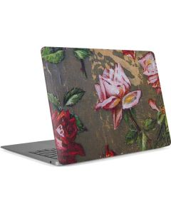 Beitskes Rose Apple MacBook Air Skin