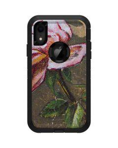 Beitskes Rose Otterbox Defender iPhone Skin
