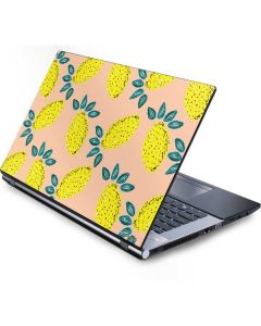Lemon Party Generic Laptop Skin