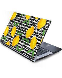 Lemons 2 Generic Laptop Skin