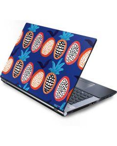 Weird Fruits Generic Laptop Skin