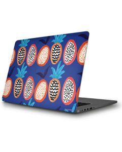 Weird Fruits Apple MacBook Pro Skin