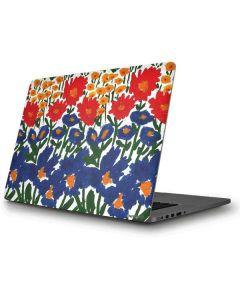 Wild Garden 4 Apple MacBook Pro Skin