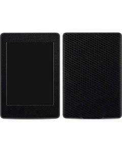 Black Hex Amazon Kindle Skin