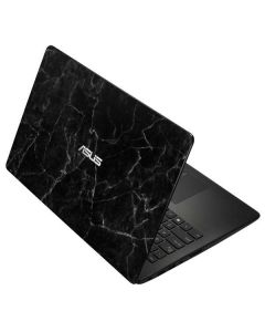 Black Marble Asus X502CA 15.6 Skin