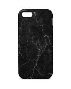 Black Marble iPhone 5/5s/SE Pro Case