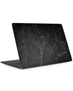 Black Marble Apple MacBook Pro 15-inch Skin