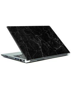 Black Marble Portege Z30t/Z30t-A Skin