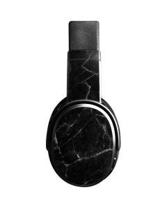 Black Marble Skullcandy Crusher Wireless Skin