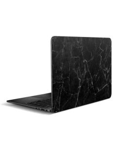 Black Marble Zenbook UX305FA 13.3in Skin