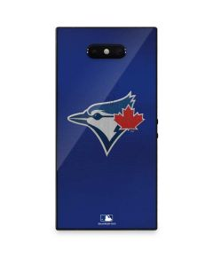 Blue Jays Embroidery Razer Phone 2 Skin