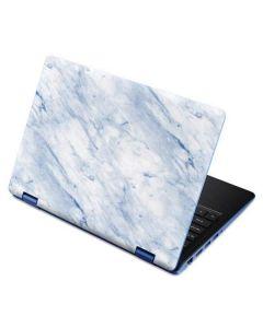 Blue Marble Aspire R11 11.6in Skin