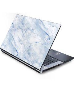 Blue Marble Generic Laptop Skin
