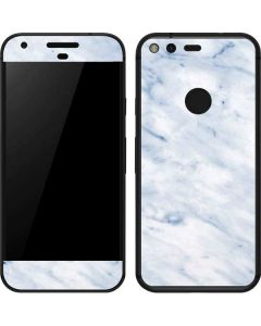 Blue Marble Google Pixel Skin