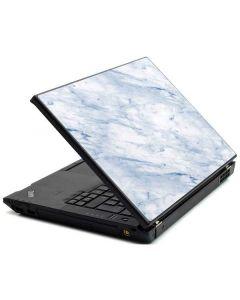 Blue Marble Lenovo T420 Skin