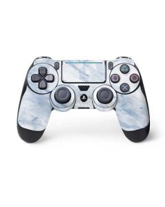 Blue Marble PS4 Pro/Slim Controller Skin