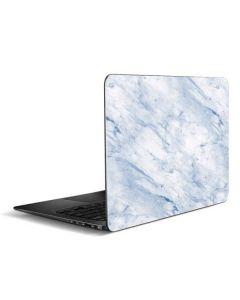 Blue Marble Zenbook UX305FA 13.3in Skin