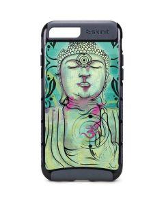 Bodhisattva iPhone 8 Plus Cargo Case