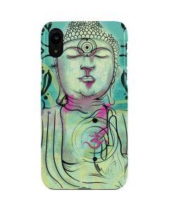 Bodhisattva iPhone XR Lite Case
