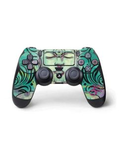 Bodhisattva PS4 Pro/Slim Controller Skin