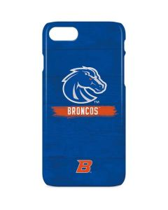 Boise State Broncos iPhone 8 Lite Case