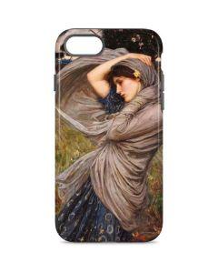 Boreas iPhone 7 Pro Case