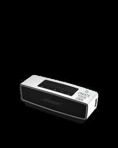 Custom Bose SoundLink Mini Speaker II Skin