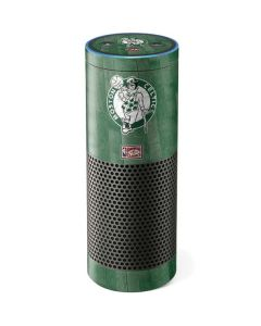 Boston Celtics Hardwood Classics Amazon Echo Skin