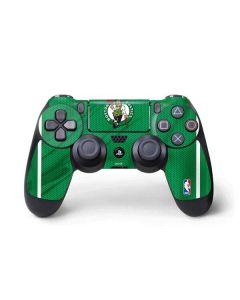 Boston Celtics PS4 Pro/Slim Controller Skin